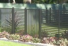 Edwardstown Aluminium fencing 10