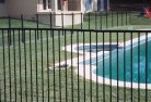 Edwardstown Aluminium fencing 12