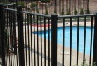 Edwardstown Aluminium fencing 13