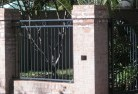 Edwardstown Aluminium fencing 17