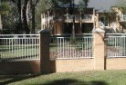 Edwardstown Aluminium fencing 18