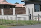 Edwardstown Aluminium fencing 1