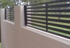 Edwardstown Aluminium fencing 20