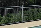 Edwardstown Aluminium fencing 22