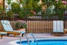 Edwardstown Aluminium fencing 23