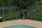 Edwardstown Aluminium fencing 24