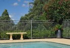 Edwardstown Aluminium fencing 25
