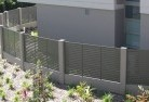 Edwardstown Aluminium fencing 2