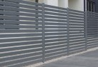 Edwardstown Aluminium fencing 4
