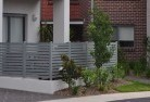 Edwardstown Aluminium fencing 5