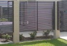 Edwardstown Aluminium fencing 6