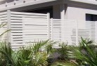 Edwardstown Aluminium fencing 7old