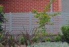 Edwardstown Aluminium fencing 8