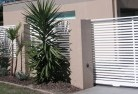 Edwardstown Aluminium fencing 9